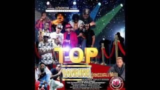DJ DOTCOM TOP RANKING DANCEHALL MIX NOVEMBER   EXPLICIT VERSION