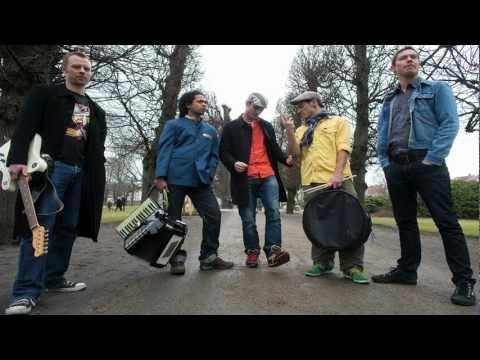 Boombax artiesten aanbod - festivals 2013