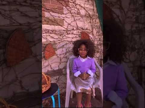 Queen-of-Media-Girl-Performs-Perfect-Oprah-Winfrey-Tribute