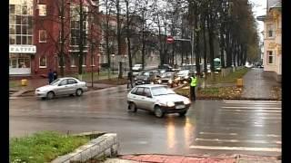 Проект АнтиПьянь: Операция СТОП! Лениногорск