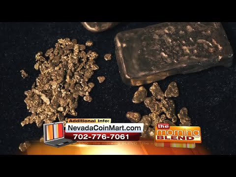 Where To Sell Old Jewelry & Gold