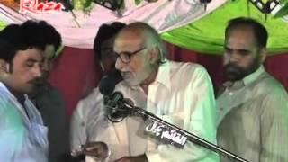 zakir shafqat mohsin kazmi jashan narowali gujrat   29 june 2012
