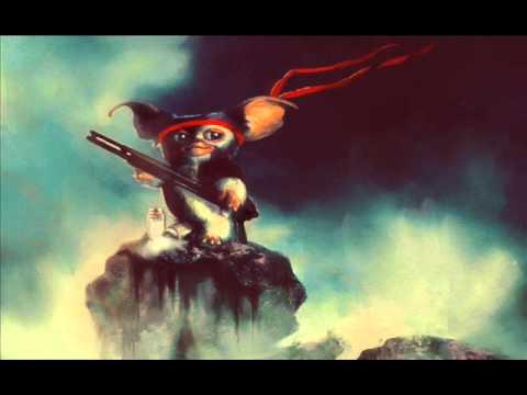 Datsik - Gizmo (A-Sides Remix)