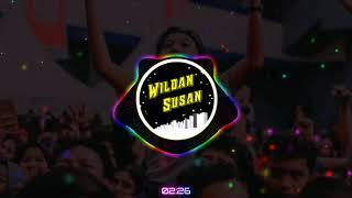 Download DJ IRI BILANG BOS - PALE PALE | FULL BAS MANTAP