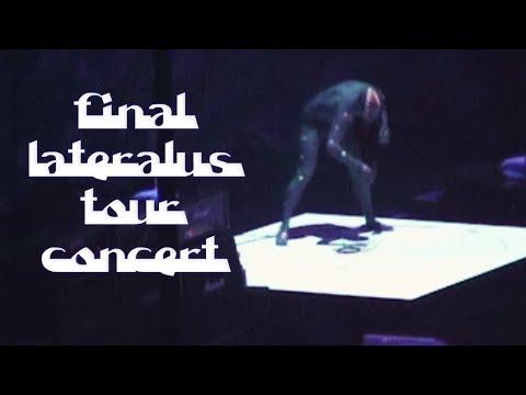 Tool Live EPIC Final 2002 Concert (Full Concert)