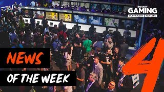 IG News of the Week | Ep 4 - E3 Highlights