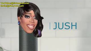 Amazon Echo: Jasmine Masters Edition