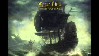 Pirate Metal - Carpe Diem