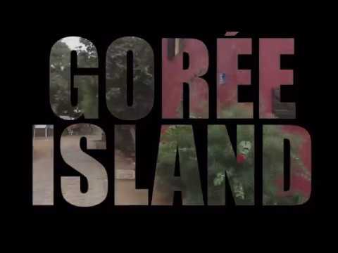Gorée Island/Black History