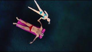 DAS BO - Urlaub am Mare (Official Video)