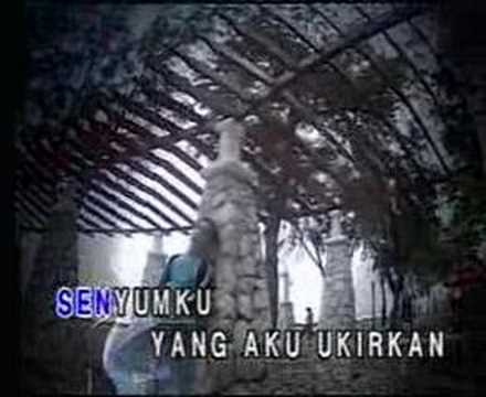 Lagu Video Spin-dilambung Ombak Kasih Terbaru