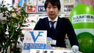【フロンティアTV】10/3:石田ゆり子、高城亜樹さんの誕生日。本日は昨日...