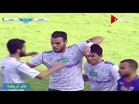 19 Masry Petrojet