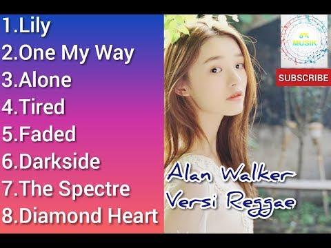 lagu-alan-walker-full-album-versi-reggae