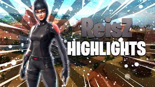 HIGHLIGHTS #2 - TIPO MATUÊ - (Fortnite Battle Royale) - XONE
