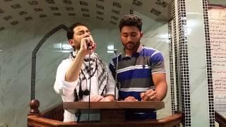 Download Video Kichu Kichu Kotha Ache by Iqbal & Yasin USA   2015 MP3 3GP MP4