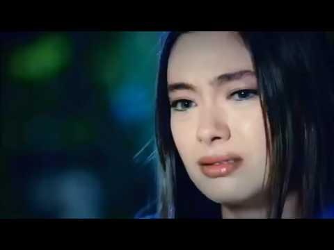 Нереалыно красивая узбекская песня