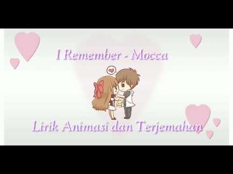 mocca---i-remember-||-lirik-animasi-(lagu-anniversary)