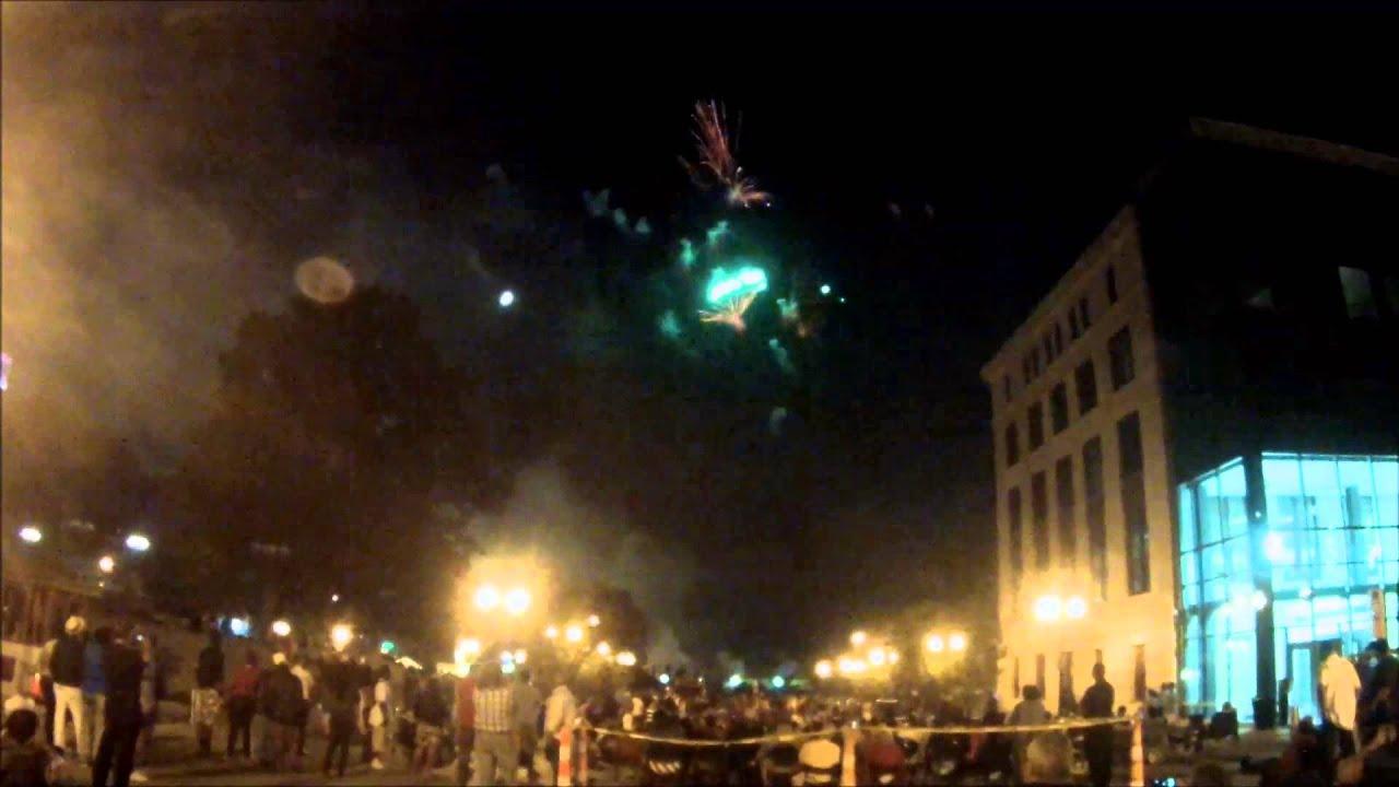 Red, White, and Boom 2014 - Columbus, Ohio - YouTube - photo#47