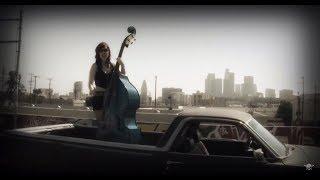 THE SILVER SHINE - SAINT OR SINNER music video