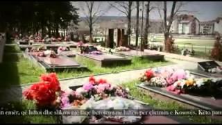Repeat youtube video Muharrem Dina,  Komandant MIXHA