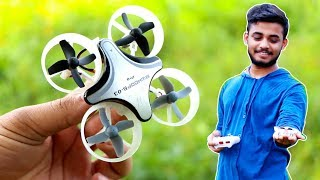 Mini DRONE UNDER 450 RUPEES ▶ YOU CAN BUY IN ONLINE STORE