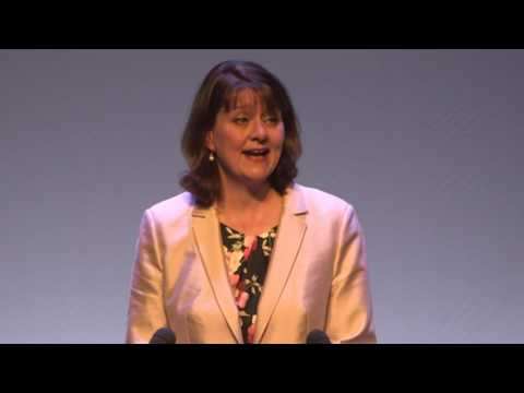 'Plaid Cymru is on the side of the people' – Leanne Wood
