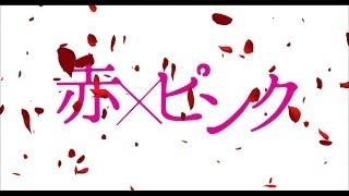 赤×ピンク 予告編 多田あさみ 検索動画 15