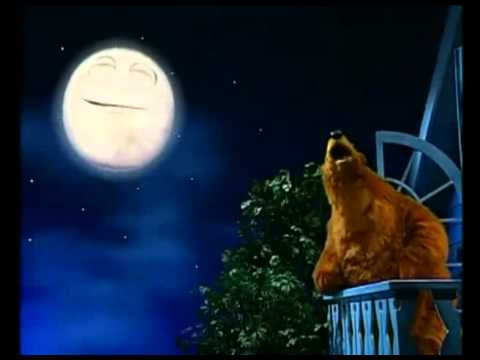 Der Bär im großen blauen Haus - Abschiedslied - YouTube