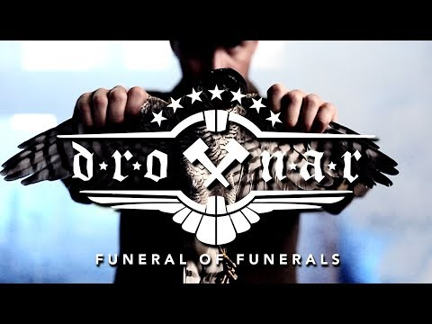 DROTTNAR: Funeral Of Funerals [Official HD] Mp3