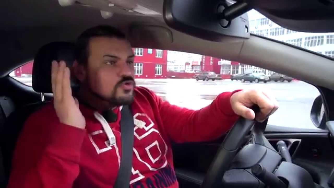 Ремонт катализатора Opel Astra. Москва - YouTube