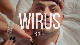 SKUBI - WIRUS (Official Video) NOWOŚĆ Disco Polo 2021