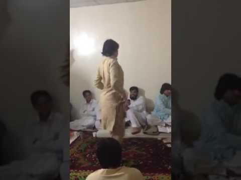 Gay tube pakistan