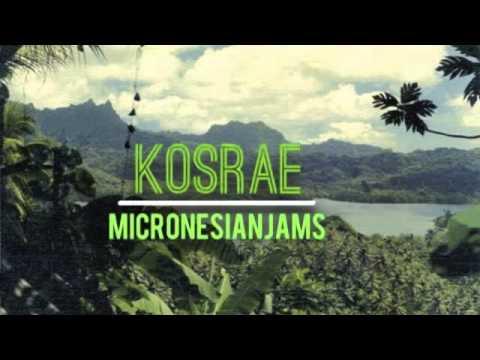 Gold Digger [Micronesian Jams]