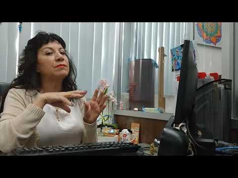 Administración en los servicios de Salud  Dra  Ernestina Mendez Cordero