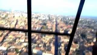 Bologna: walk and view from the top/Прогулка по Болонье и виз на город с башни(Я была в Болонье в прошлом году, но тогда, к моему величайшему сожалению, мы не попали на обзорную площадку..., 2014-12-26T07:13:57.000Z)