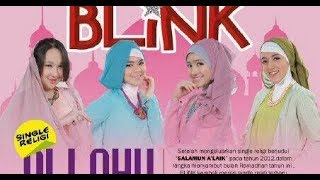 Download lagu BLINK Girlband Indonesia - ALLAHU AKBAR