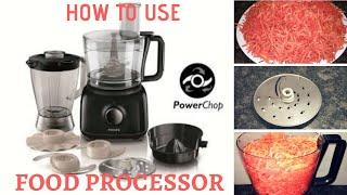 #gajar, #grate, #foodprocessor H๐w To Grate Gajar in Food processor  Gajar Easy Way To Grate Gajar