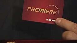 Sky / Premiere