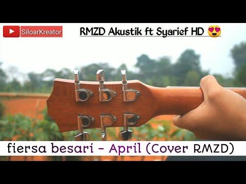 april---fiersa-besari-(cover-rmzd)
