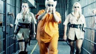 Ganga Style - Don Cheto (Video Oficial)