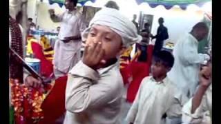asif wedding movie dinga