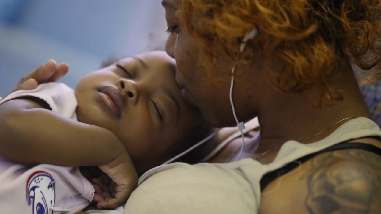 Children's & Women's Hospital   USA Health