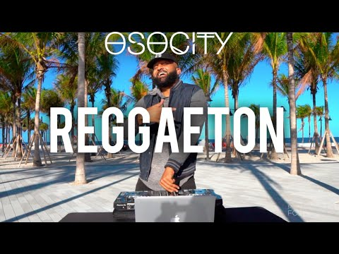 Reggaeton Mix 2020 | The Best of Reggaeton 2020! Where ever you are in the world I hope you and your family are safe. I still cant cant believe that we are ...
