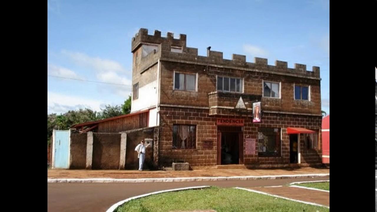 Redentora Rio Grande do Sul fonte: i.ytimg.com