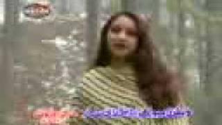 Zakhmi Dil Chupa