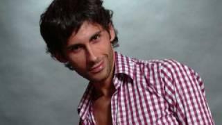 Dan Balan - Despre Tine Cant ( Theodor Rakco ClubDanceRMX ) http://Dan-Balan.Com