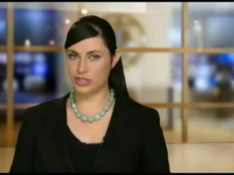 « Asie à la Une » toute l'actualité du 13 au 19 août 2011