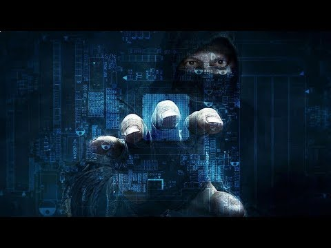 GET COMPLETE ETHICAL HACKING COURSES FREE(HINDI/ENGLISH) 2019