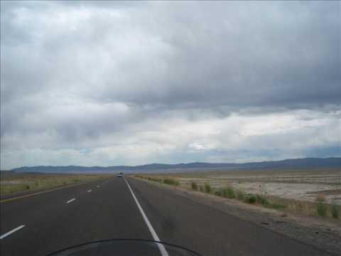 Wendover Nevada Trip PT.3 (7-10-2010)
